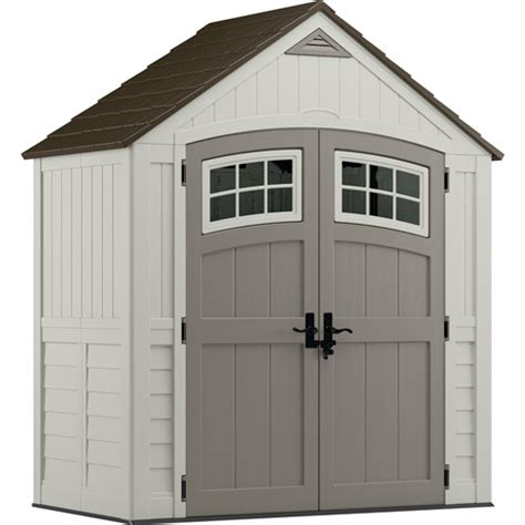 outdoor sheds walmart rubbermaid sheds walmart