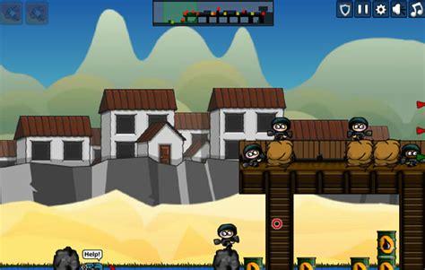 jeux de city siege 2 jouer à city siege sniper jeux gratuits en ligne avec