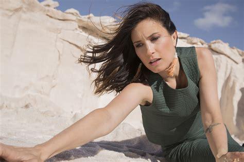 Missy Higgins Adds Three More Shows Auspop