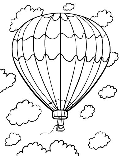 pin  muse printables  coloring pages  coloringcafe
