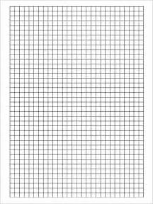 resume summary of qualifications management doc 16001236 grid chart bizdoska com