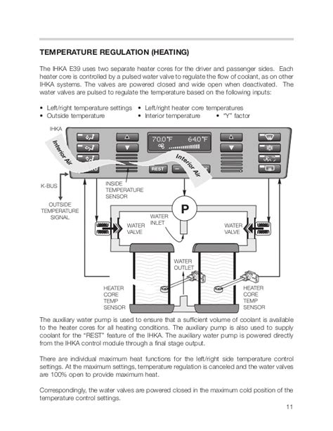e46 blower relay diagram 24 wiring diagram images