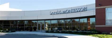 sands montessori school preparing students for 781 | bb sands 1