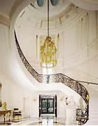 Beautiful Staircase Interior Design Luxury Interior Design Staircase To Large Sized House