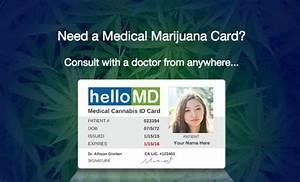 states medical marijuana is legal