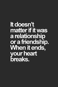 Emotional Sad Heart Breaking Love Quotes Messages for ...