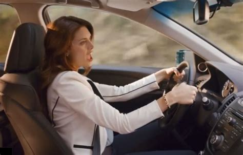 Acura Blondie Commercial by Car Rapper In New Acura Commercial Toronto