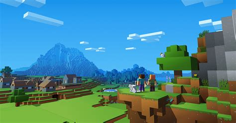 meaning  symbolism   word minecraft