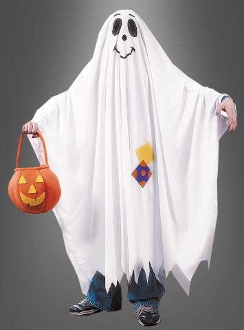 geist kostüm kinder kinderfreundlicher geist kost 252 m halloweenkost 252 me f 252 r kinder in 2019 kost 252 m geist