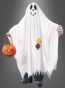 Kostüm Gespenst Kind : kinderfreundlicher geist kost m halloweenkost me f r ~ Frokenaadalensverden.com Haus und Dekorationen