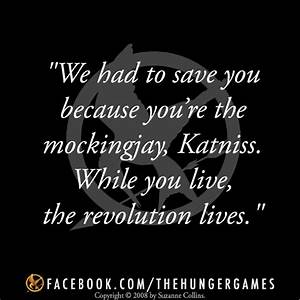 Hunger Games Catching Fire Quotes. QuotesGram