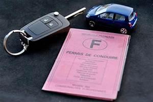 Point Du Permis De Conduire : une mise au point du permis de conduire lib ration ~ Medecine-chirurgie-esthetiques.com Avis de Voitures