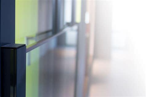 erstaunlich franzoesischer balkon glas fuer guenstig