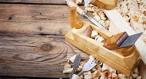 Quick Guide To Buying The Best Manual Hand Planer