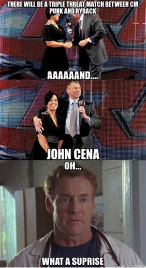 Tna Memes - wwe memes on pinterest wwe funny wwe and cm punk