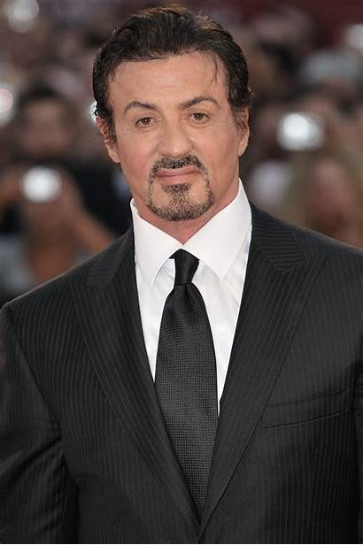 Stallone Sylvester Wallpapers Background 4k Resolution