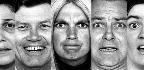 www emotion de emotions in web design pixeline web design development brussels belgium