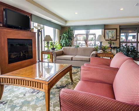 comfort suites elizabethtown ky for comfort suites in elizabethtown