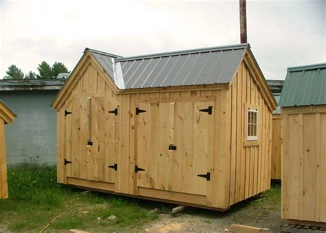 firewood storage shed garbage  storage shed