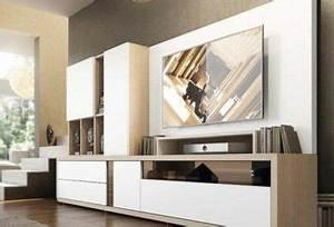 Living Style Möbel : wohnzimmer m bel set das a und o der moderne ~ Watch28wear.com Haus und Dekorationen