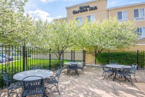 garden inn wichita ks garden inn wichita updated 2017 prices hotel