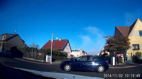 Eltrinex CarHD 4 GPS - YouTube