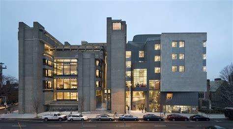 yale campus map yale art architecture building gwathmey siegel