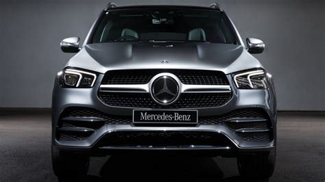 Mercedes Gle Class 4k Wallpapers by Mercedes Gle 300 D 4matic Amg Line 2019 4k 5k