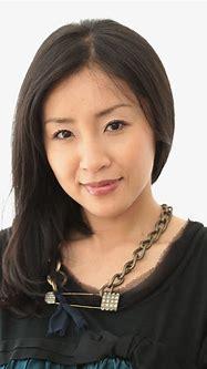 Megumi Kagurazaka - IMDbPro