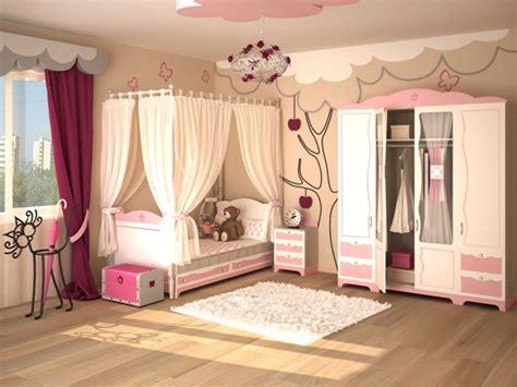 35422 beautiful modern toddler bed домашний уют идеи создания уютного и стильно интерьера