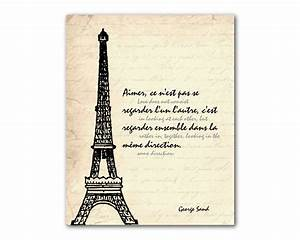French Quotes And Translations. QuotesGram