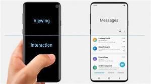Samsung Galaxy S10 Manual Pdf Galaxy S10