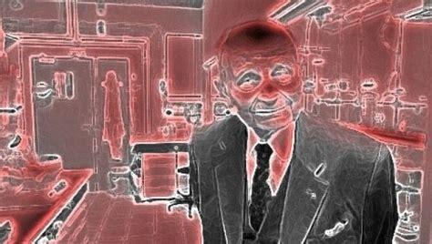 laboratoires servier si鑒e social le médiator est mort vive le médiator réponses bio