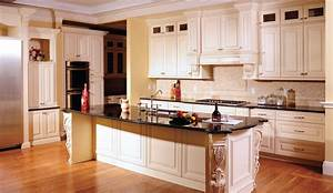 amazing design of cream kitchen cabinets with carved plush With kitchen colors with white cabinets with wooden carved wall art