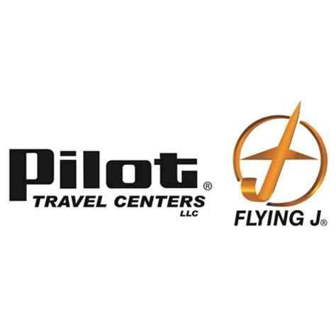 Pilot Flying J on the Forbes America's Largest Private ...