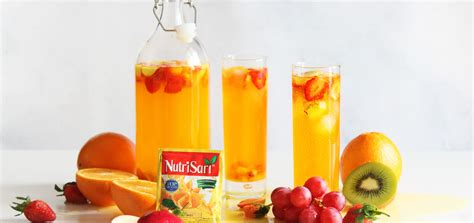 nutrisari korean hot orange nutrisari website
