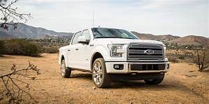 Ford F 150 : 2017 ford f 150 limited review photos caradvice ~ Medecine-chirurgie-esthetiques.com Avis de Voitures