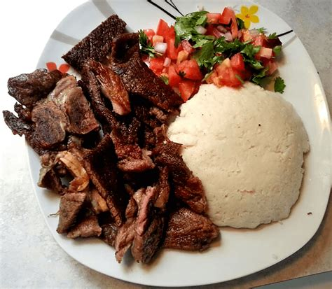 best international cuisine 5 best tanzanian dishes you must eat