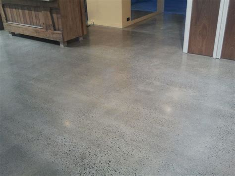 Polished Concrete Floors Do It Yourself concrete floor star cleaning services