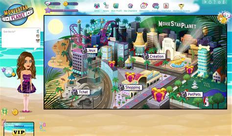 jeux de cuisine de papa louis gratuit aperu du site jeux de fille gratuit with jouer au