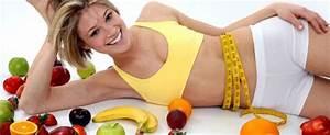 Как быстро похудеть в домашних условиях гимнастика