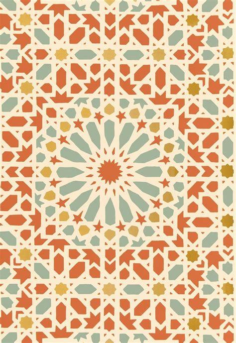 teal  orange wallpaper gallery