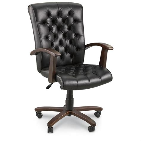sealy 174 posturepedic 174 executive high back office chair