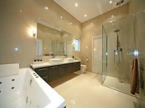 spa bathrooms ideas contemporary brilliance residence house modern bathroom spa cool modern bathroom design