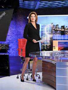 'CBS Evening News' to Air From D.C. Starting Early ...