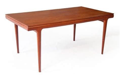 1000+ Ideas About Teak Dining Table On Pinterest Coffee Co Health Dept Bebington Single Cup Maker Bean Grinder Keurig User Manual Noego Ormeau Qld Coffey Ks Review Top Ten Makers
