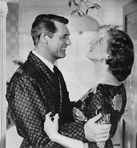 15 best Cary Grant - Indiscreet images on Pinterest ...