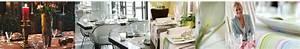 Kindergeburtstag Köln Ideen : tischdekoration thermomix k ln kindergeburtstag geburtstagsparty hochzeit firmenfeier ~ Eleganceandgraceweddings.com Haus und Dekorationen