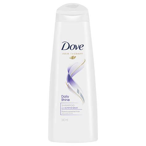 baby wipes dove daily shine shoo dove shoo for hair shine
