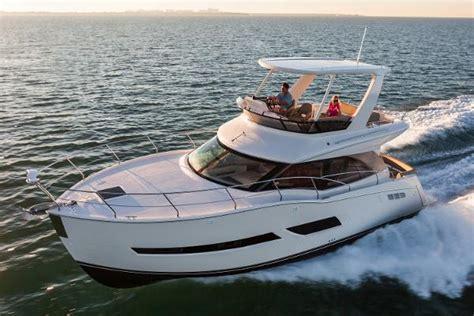 Carver Boats Manufacturer by Carver Boats For Sale In Stuart Florida Boats